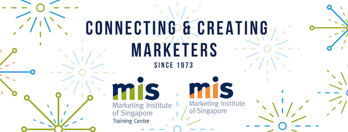 13 Digital Marketing Courses in Singapore Worth Considering